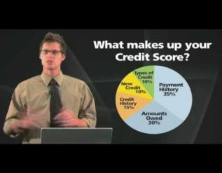 586-credit-score-understanding-your-credit-score-888-586-4914