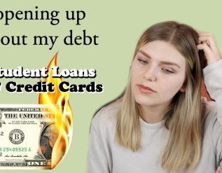 pay-student-loans-with-credit-card-opening-up-about-my-student-loans-and-credit-card-debt