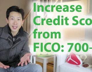 credit-score-725-how-to-increase-credit-score-from-700-beatthebush