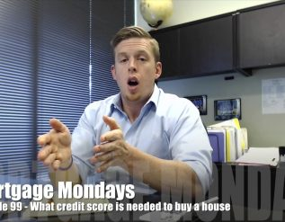 is-663-a-good-credit-score-what-credit-score-is-needed-to-buy-a-house-mortgage-mondays-99