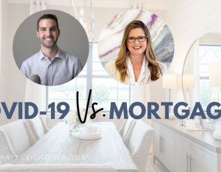 union-home-mortgage-review-how-has-covid-19-affected-the-mortgage-industry