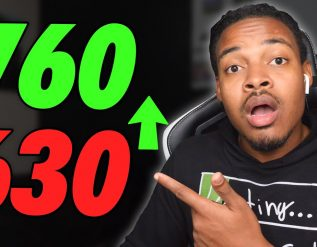 is-639-a-good-credit-score-how-to-get-a-perfect-credit-score-in-2021-for-free