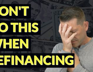 union-home-mortgage-review-5-mistakes-to-avoid-when-refinancing-new-mortgage-refinance-update
