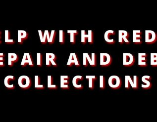 credit-repair-and-debt-collections-answers