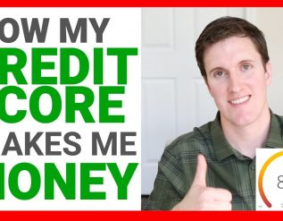 756-credit-score-credit-scores-101-credit-score-explained-what-is-a-credit-score