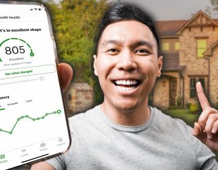 is-691-a-good-credit-score-how-to-prepare-your-credit-score-to-buy-a-home-2021