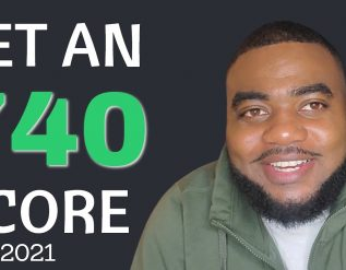 613-credit-score-how-to-boost-your-credit-score-in-30-days-0-740-credit-fast