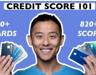 is-820-a-good-credit-score-how-to-get-a-perfect-credit-score-800-part-1