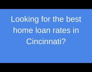union-home-mortgage-review-home-loans-cincinnati-oh-best-mortgage-rates-seth-stefanko-loan-officer-cash-out-veterans-usda