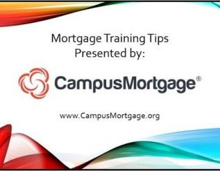 uncertified-student-loans-fnma-requirements-appraiser-selection-and-management