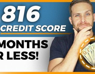 704-credit-score-increase-your-credit-score-to-800-in-6-months-or-less