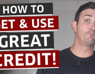 is-704-a-good-credit-score-the-benefits-of-an-800-credit-score-how-to-get-use-great-credit