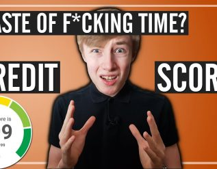 697-credit-score-your-credit-score-doesnt-mean-sht-heres-why-experian