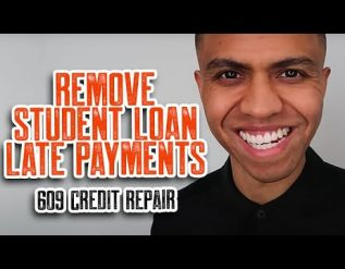remove-student-loans-from-credit-report-remove-student-loan-late-payments-remove-student-loans-how-to-boost-credit-score-fast-800