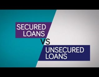 union-home-mortgage-review-secured-vs-unsecured-loans