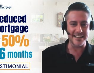 union-home-mortgage-review-replace-your-mortgage-reviews-how-doug-krull-paid-down-his-mortgage-down-fast-with-a-heloc