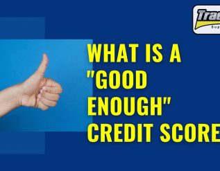 is-716-a-good-credit-score-how-good-is-good-enough-when-it-comes-to-your-credit-score-credit-countdown-with-john-ulzheimer