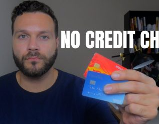 526-credit-score-3-best-credit-cards-for-bad-credit-or-no-credit-instantly-approved