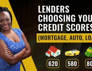 656-credit-score-lenders-choosing-your-credit-scores-mortgage-auto-loan-shamika-saves
