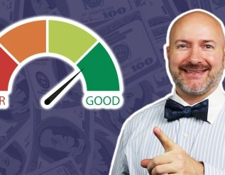 is-728-a-good-credit-score-lowest-personal-loan-rates-on-any-credit-score-best-financial-advice