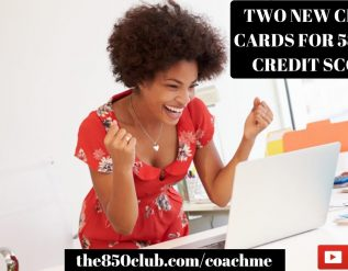 590-credit-score-2-new-credit-cards-for-580-640-fico-ck-scores-in-2020-no-hard-pull-myficomonitoring-services