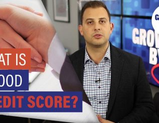 is-708-a-good-credit-score-what-is-a-good-credit-score-to-get-a-business-loan