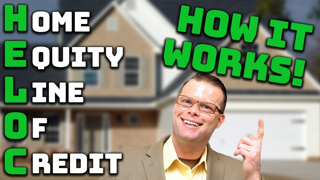 union-home-mortgage-review-how-a-home-equity-line-of-credit-works