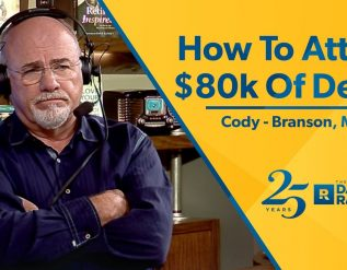 pay-student-loans-with-credit-card-how-to-attack-80000-of-debt