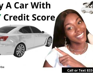 676-credit-score-what-credit-score-is-needed-to-buy-a-car-how-to-lower-your-car-payment-within-a-year