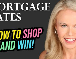 union-home-mortgage-review-mortgage-interest-rates-how-to-shop-lenders-and-win