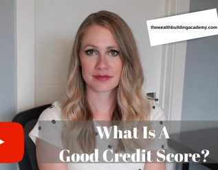 778-credit-score-what-is-a-good-credit-score