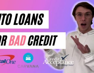 union-home-mortgage-review-the-best-auto-loans-for-bad-credit-bankruptcy-and-repo-ok