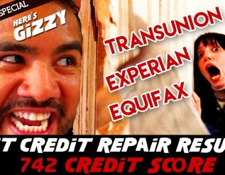 is-742-a-good-credit-score-742-credit-score-in-60-days-student-loan-removed-in-30-fast-credit-repair-results-gizzycredit