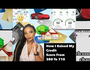 credit-score-of-710-how-i-fixed-my-credit-from-380-to-710-how-to-increase-your-credit-score