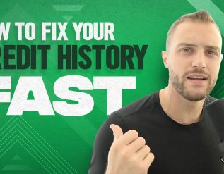 credit-score-691-how-to-get-a-perfect-900-credit-score-pt-2-payment-history
