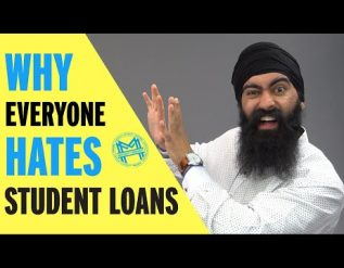 u-fi-student-loans-why-everyone-hates-student-loans-even-the-people-that-dont-have-student-loans