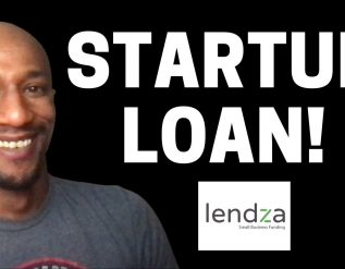 union-home-mortgage-review-startup-loan-for-new-business-lendza-5000-to-750000-startup-business-loans
