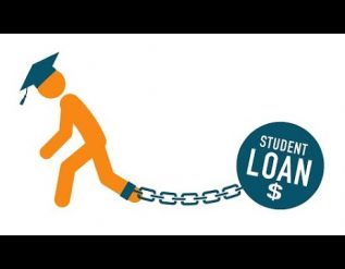 best-way-to-pay-off-student-loans-reddit-should-caller-pay-off-student-loans-or-wait-for-foregiveness
