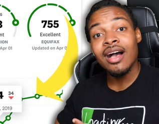 634-credit-score-how-to-increase-your-credit-score-fast-in-2021