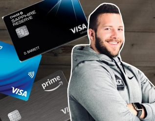 is-727-a-good-credit-score-3-best-credit-cards-to-grow-your-credit-score-2020-best-credit-cards-for-your-credit-score