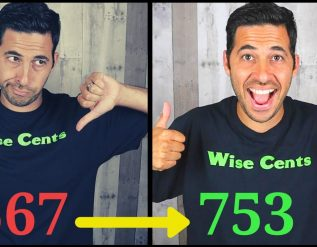 is-717-a-good-credit-score-5-ways-to-raise-your-credit-score-to-750-score-or-higher