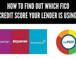 is-756-a-good-credit-score-%f0%9f%93%88-how-to-find-out-which-fico-credit-score-your-lender-is-using-%e2%9c%85