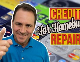 credit-score-778-credit-repair-for-first-time-home-buyers