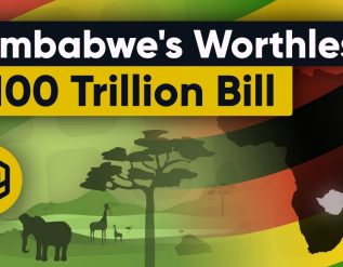 union-home-mortgage-review-zimbabwes-currency-crisis-the-worthless-100-trillion-bill