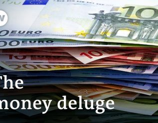 union-home-mortgage-review-how-the-rich-get-richer-money-in-the-world-economy-dw-documentary