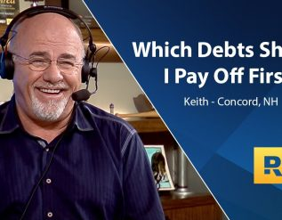which-student-loans-to-pay-off-first-which-debts-should-i-pay-off-first