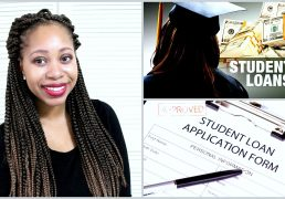 student-loans-arizona-student-loans-101-everything-you-need-to-know