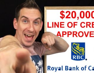 td-bank-student-loans-how-i-got-20000-line-of-credit-approved-royal-bank-of-canada