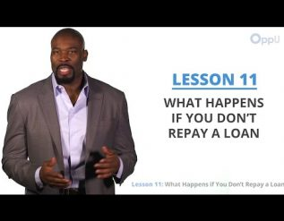 can-you-go-to-jail-for-not-paying-student-loans-oppu-lesson-11-what-happens-if-you-dont-repay-a-loan