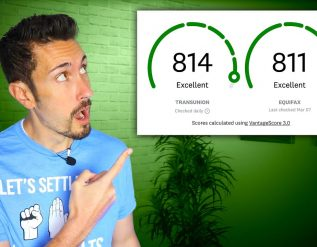 603-credit-score-how-people-get-an-800-credit-score-using-credit-karma